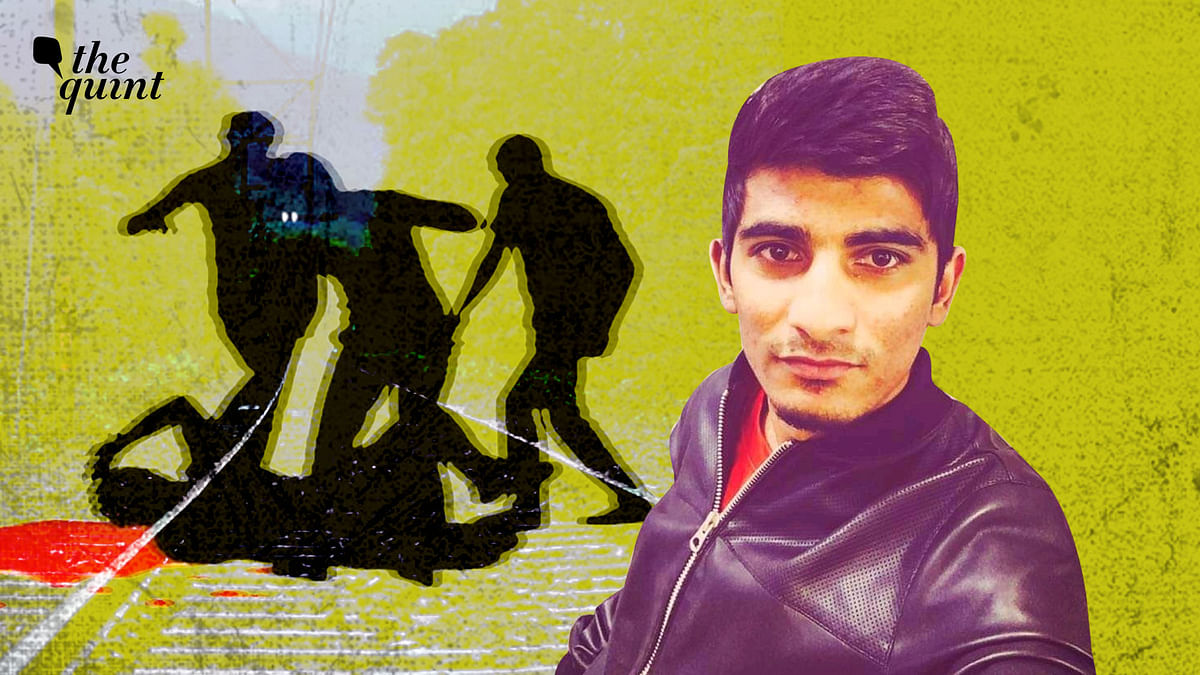 """<div class=""""paragraphs""""><p>Arbaz Aftab Mulla was murdered on 28 September.</p></div>"""