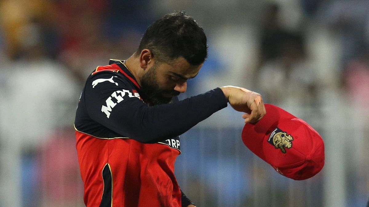 After Last Match as RCB Captain, Virat Kohli Confirms He Wants to Return to RCB