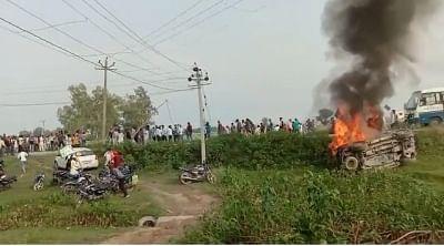 Lakhimpur Kheri Violence: Three More People Arrested, 13 Arrests Made So Far