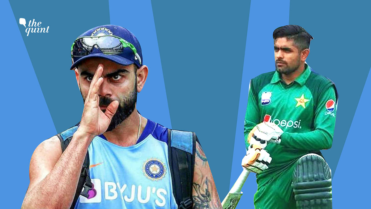 """<div class=""""paragraphs""""><p>India take on Pakistan on 24 October.</p></div>"""