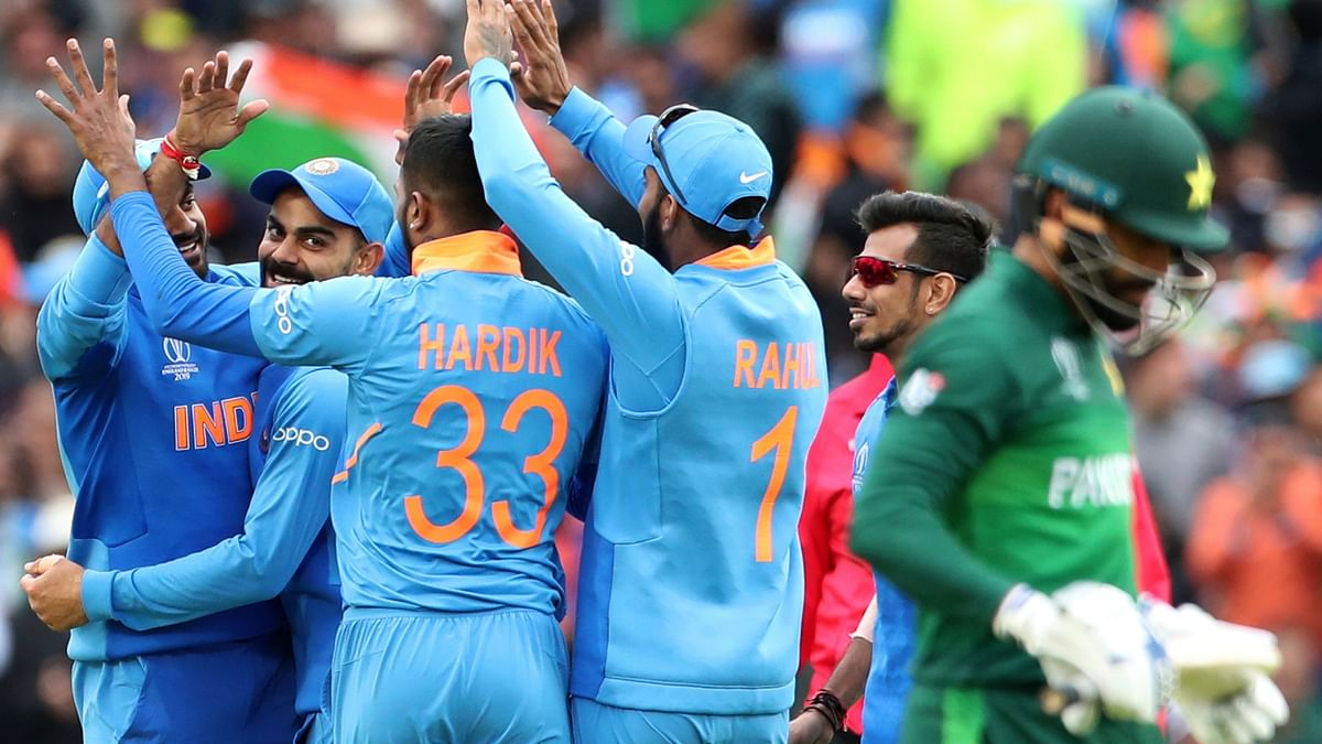 """<div class=""""paragraphs""""><p>Some factions are asking for Indian to pull out of the T20 World Cup match against Pakistan.</p></div>"""