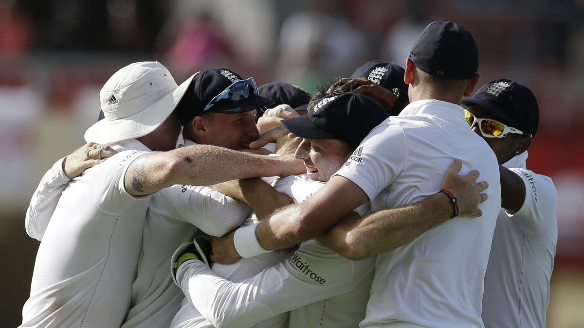 """<div class=""""paragraphs""""><p>England have announced their squad for the 2021-22 Ashes series.</p></div>"""