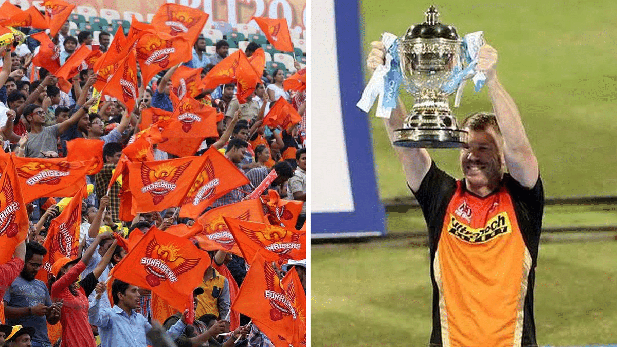 """<div class=""""paragraphs""""><p>Has David Warner played his last match for Sunrisers Hyderabad?</p></div>"""