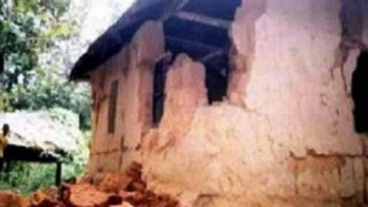 Karnataka: 7 People Killed in Belagavi as Wall Collapses After Heavy Rains