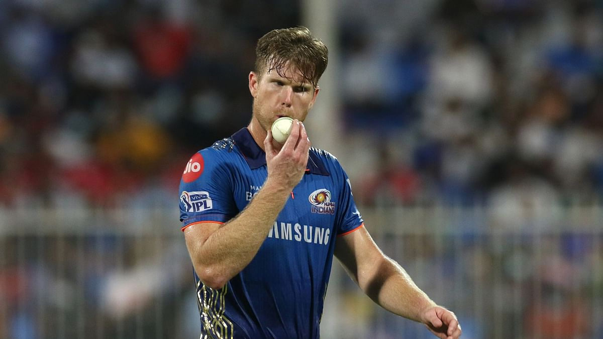 """<div class=""""paragraphs""""><p>Jimmy Neesham picked up 3 wickets and conceded just 12 runs/</p></div>"""