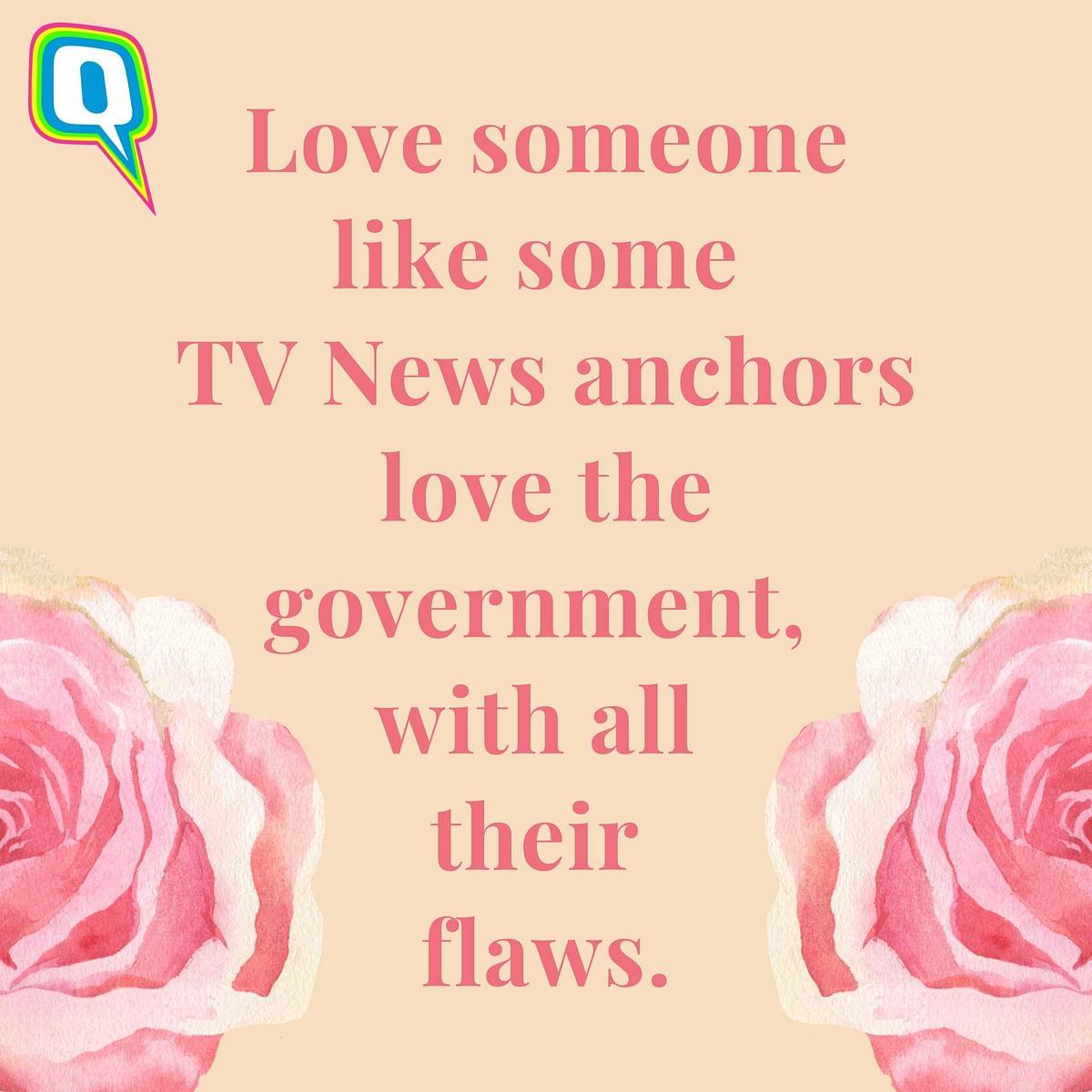 "<div class=""paragraphs""><p>Fall in love with their flaws.&nbsp;</p></div>"