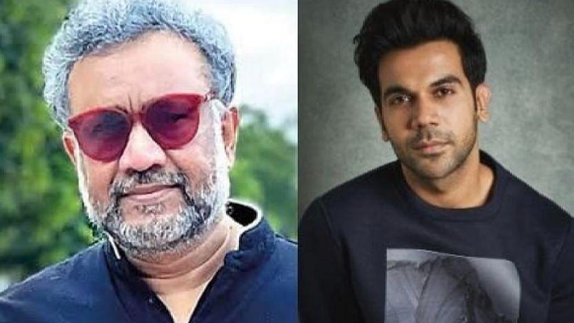 """<div class=""""paragraphs""""><p>Rajkummar Rao to star in Anubhav Sinha's<em> Bheed.</em></p></div>"""