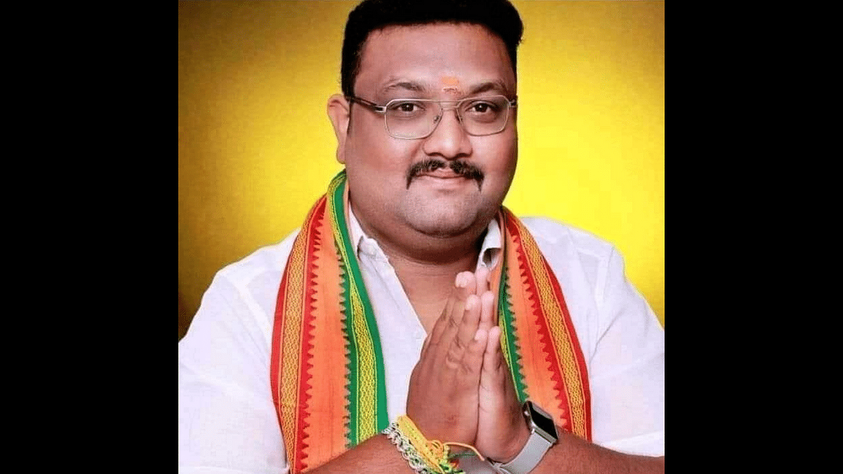 TN Local Body Polls: BJP Leader Contests as Independent Candidate, Gets 1 Vote