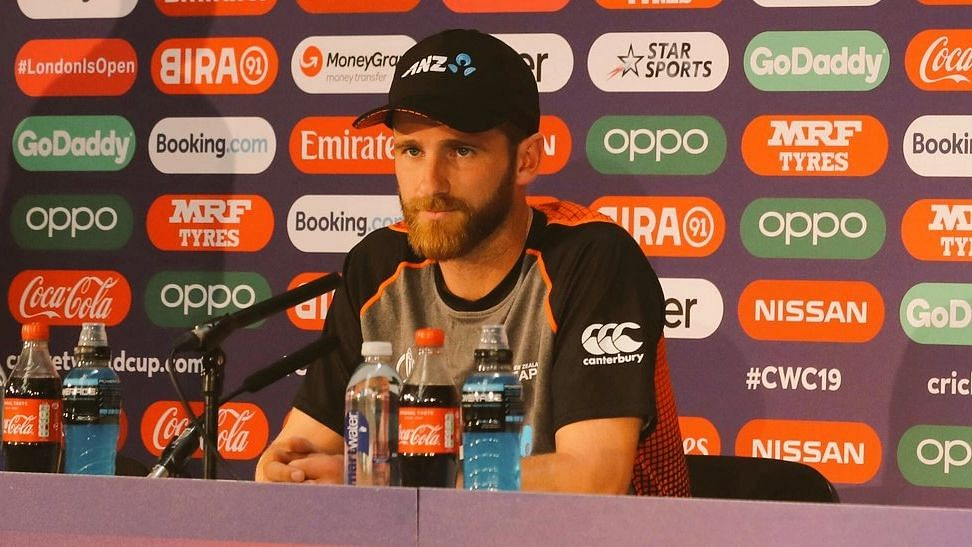"""<div class=""""paragraphs""""><p>Kane Williamson said he would like to play in PSL in the future.</p></div>"""