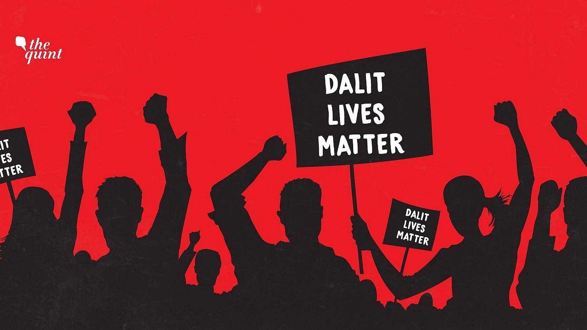 3 Booked for Denying Haircut, Using Caste Slurs Against Dalit Man in Tamil Nadu