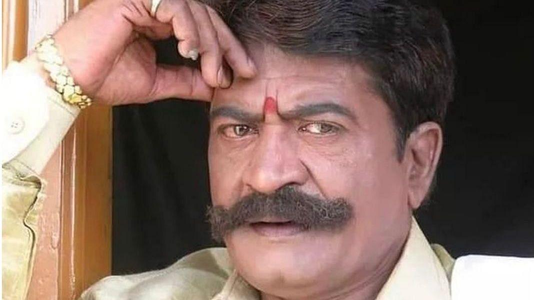 Veteran Kannada Actor Satyajith Passes Away Aged 72