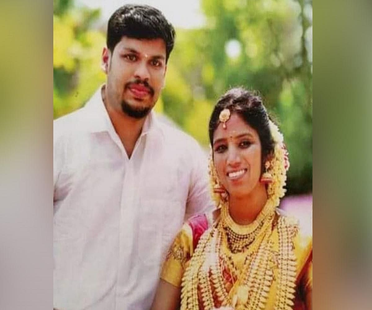 """<div class=""""paragraphs""""><p>It is a rare case, reportedly the first in Kerala, where an accused used a snake to kill a person.</p></div>"""