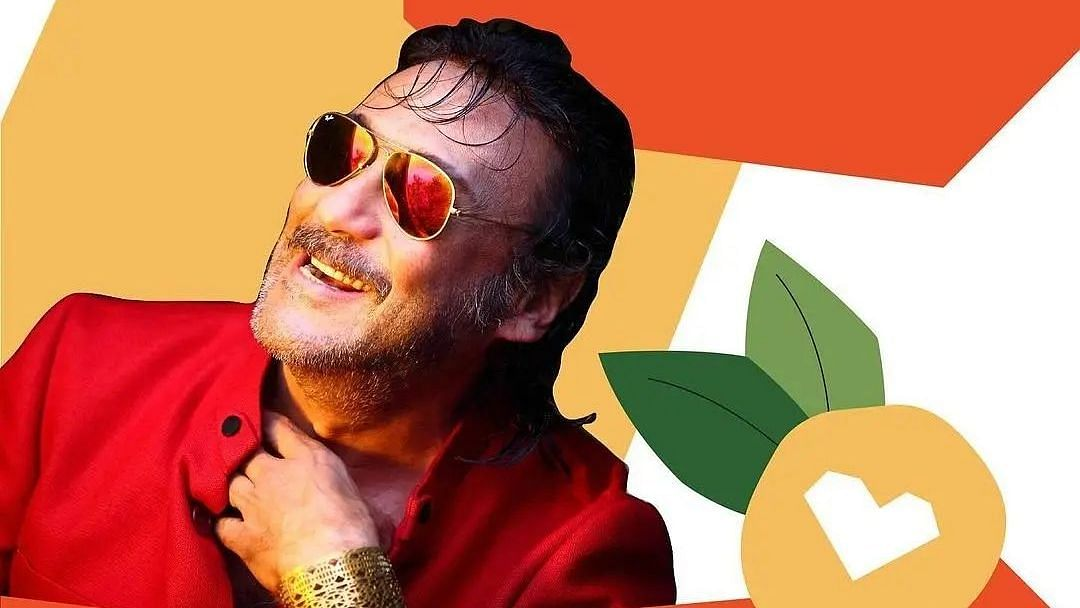 India's First Environment Film Festival Returns, Jackie Shroff to be Ambassador