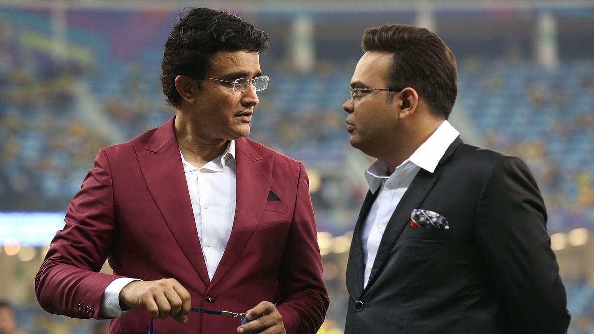 BCCI Invites Applications for Team India Head Coach's Job