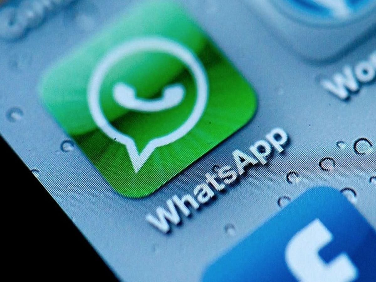 """<div class=""""paragraphs""""><p>WhatsApp may soon introduce a feature which will allow users to hide their 'About' status update from specific users.</p></div>"""