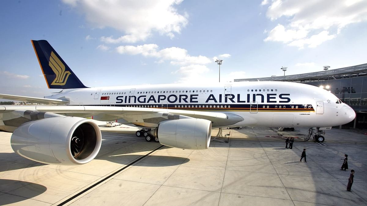 """<div class=""""paragraphs""""><p>Singapore is conditionally lifting its travel ban from 6 countries. Image used for representational purposes only.</p></div>"""