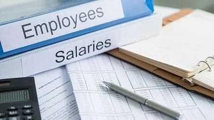 Centre Announces 3 Percent Hike in Dearness Allowance for Central Govt Employees