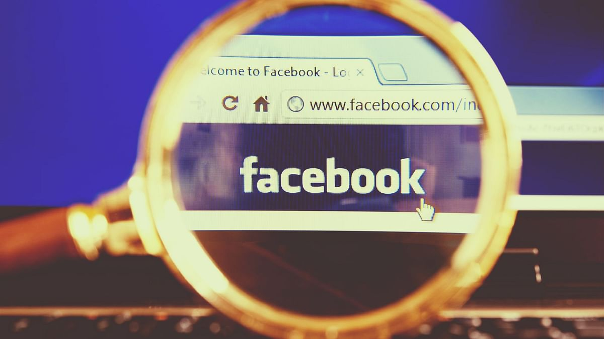 """<div class=""""paragraphs""""><p>Facebook, Instagram and WhatsApp disappeared from the internet for nearly six hours on Monday, 4 October.</p></div>"""