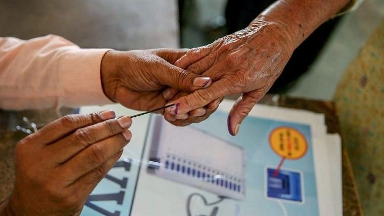 Telangana to Conduct Trial of India's First Smartphone Based E-Voting Solution