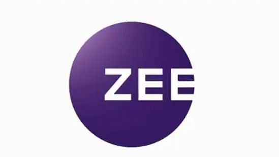 """<div class=""""paragraphs""""><p>Amid an <a href=""""https://www.thequint.com/news/breaking-news/reliance-industries-limited-and-zee-invesco-tussle-says-never-resorted-to-any-hostile-transactions#read-more"""">ongoing dispute</a> with investment management firm Invesco, Zee Entertainment Enterprises Limited (ZEEL) has issued a statement slamming Invesco for casting aspersion upon the company's image.</p></div>"""