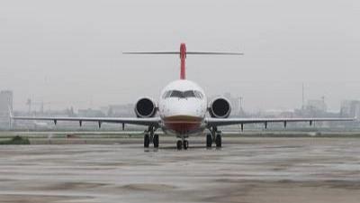 Pakistan Airline Suspends Flights to Kabul, Calls Taliban Intimidating