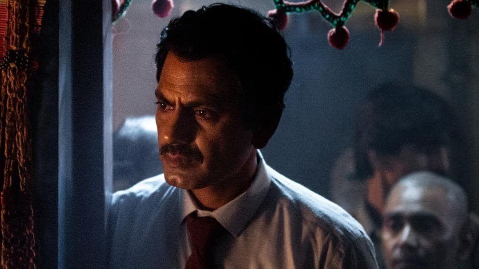 Greater Joy to Be Nominated as Actor: Nawazuddin Siddiqui on Emmy Nomination