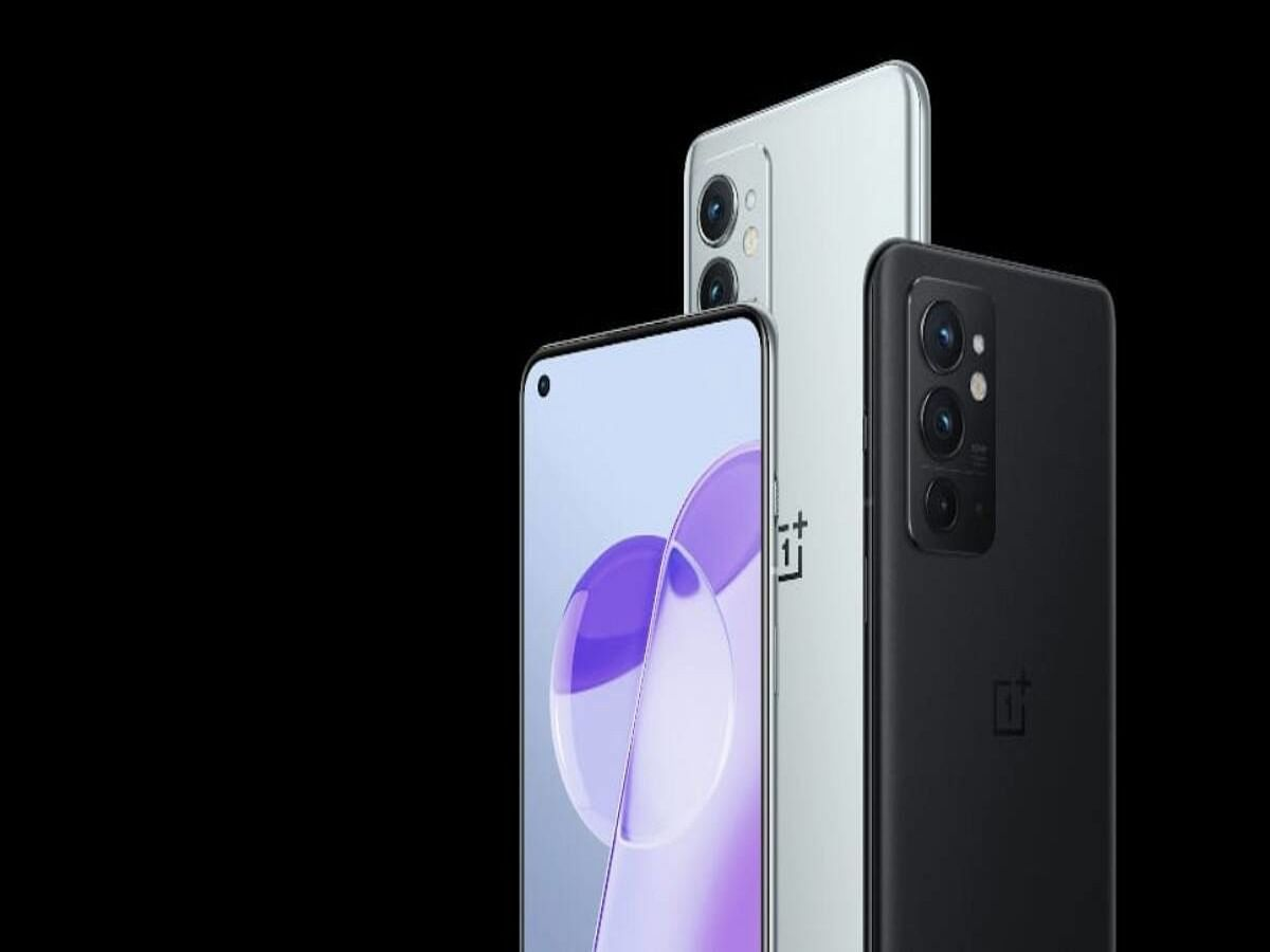 """<div class=""""paragraphs""""><p>OnePlus Launched in China: Check Price and Specifications here</p></div>"""