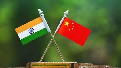Chinese Troops Transgressed LAC in Arunachal Pradesh Last Week: Reports