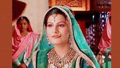"""<div class=""""paragraphs""""><p>TV show <em>Jodha Akbar</em> actor Manisha Yadav passes away.</p></div>"""