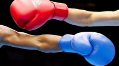 """<div class=""""paragraphs""""><p>Representational image: Many boxing bouts from the 2016 Olympics are under the scanner.&nbsp;</p></div>"""