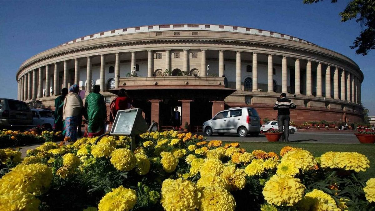 Rajya Sabha Rejig: 28 MPs Shifted From Existing Panels Due to Low Attendance