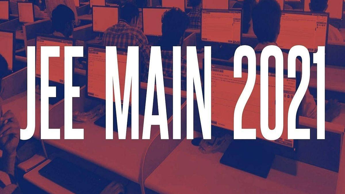 JEE Main 2021 Paper 2 Results Declared, Five Candidates Score 100 Percentile
