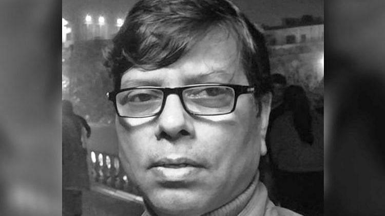 In Islamophobic Remark, Delhi Prof Says Kerala Implementing 'Marks Jihad'