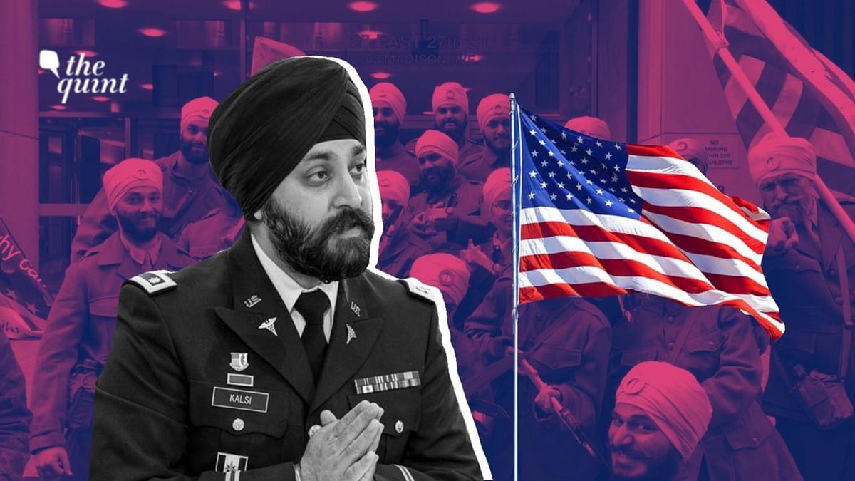 "<div class=""paragraphs""><p>Lieutenant Col Kamaljeet Singh Kalsi.&nbsp;</p></div>"