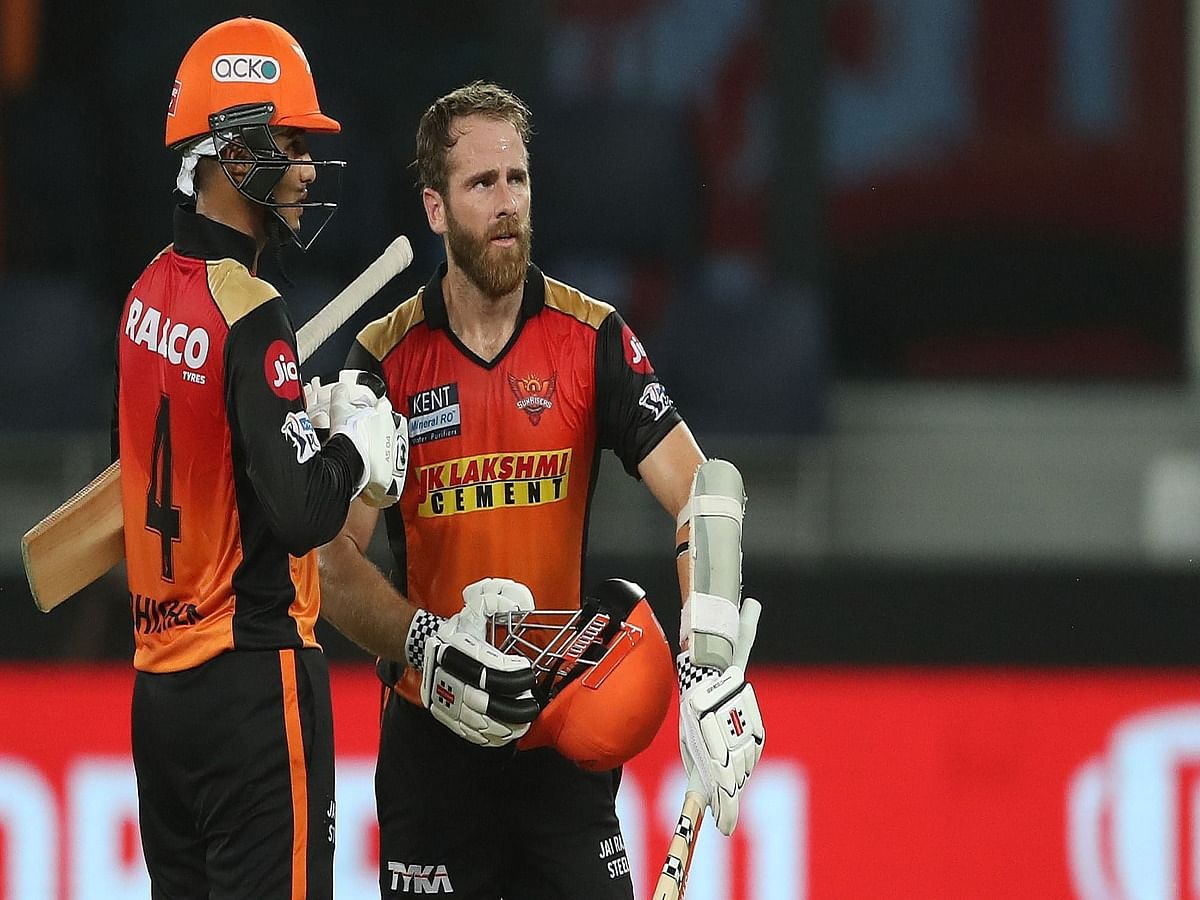 IPL 2021 MI vs SRH Live Streaming: When and How to Watch the Match Live