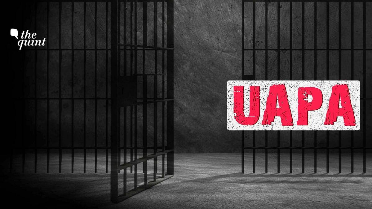 "<div class=""paragraphs""><p>Despite the restrictive Section 43D(5), bail is possible in UAPA cases.</p></div>"