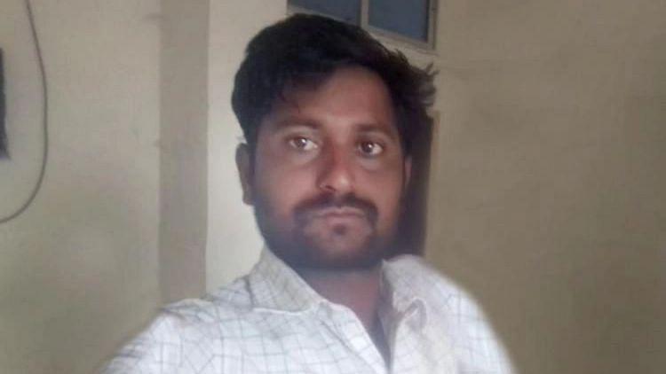 Hindu Man Allegedly Killed by Muslim Girlfriend's Family in Karnataka