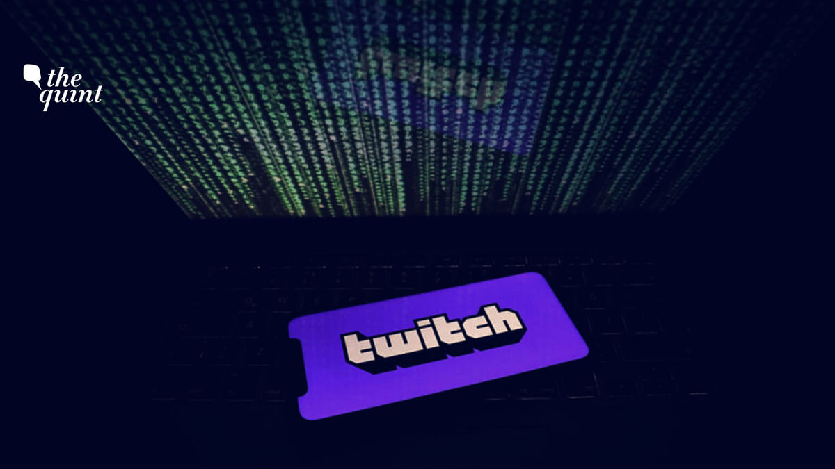 """<div class=""""paragraphs""""><p>Amazon-owned video game streaming platform Twitch detected a data breach on Wednesday, 6 October, which experts have termed as a """"highly targeted attack"""".</p></div>"""