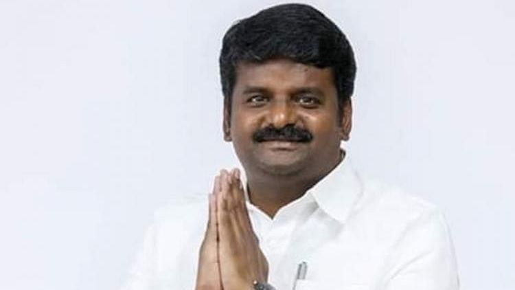 'Amassed Rs 27 Crore as Health Minister': DVAC Books AIADMK's Vijayabhaskar