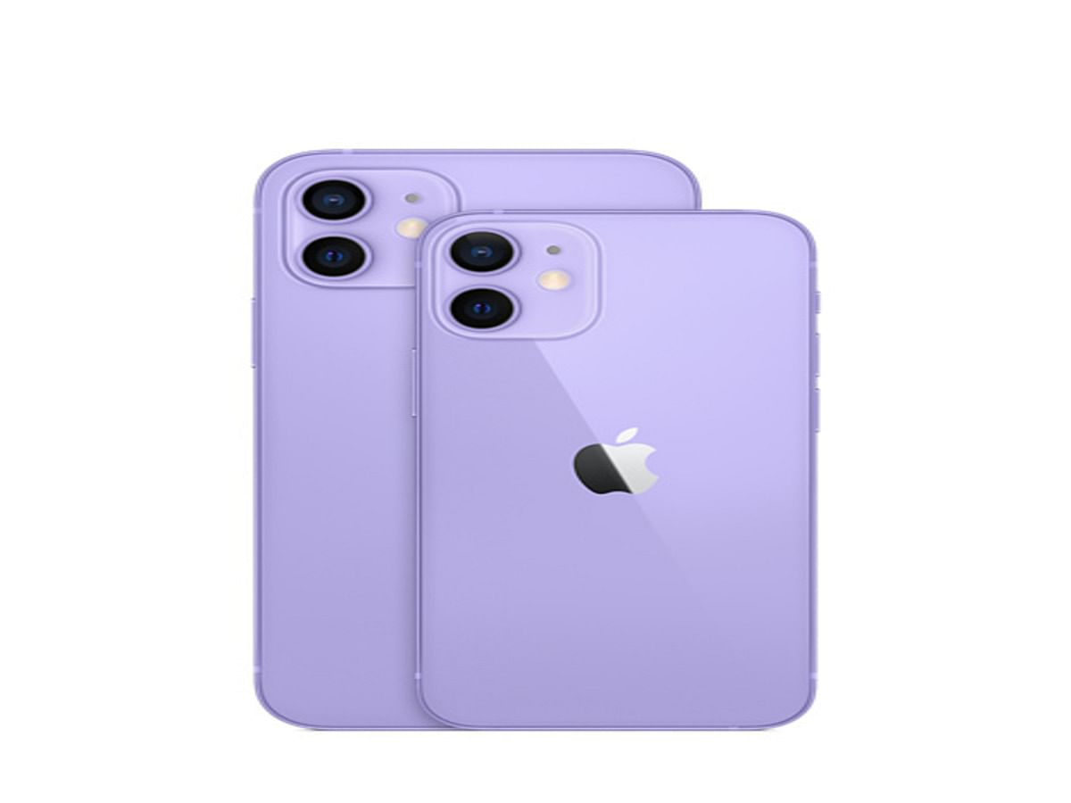 """<div class=""""paragraphs""""><p>Apple Festive Offer: Get AirPods free with iPhone and iPhone&nbsp; Mini</p></div>"""
