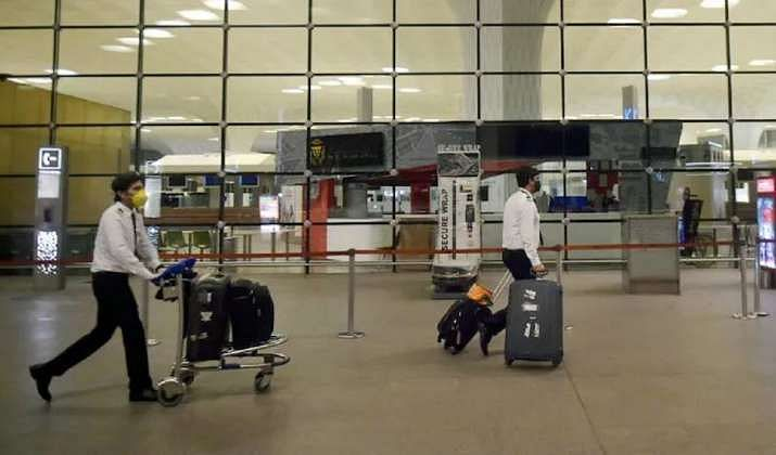 Pune Airport To Remain Closed for 14 Days – All You Need to Know