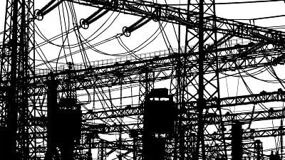 Karnataka Power Crisis: Centre Withholds Supply to State Over Dues of Rs 1000 Cr