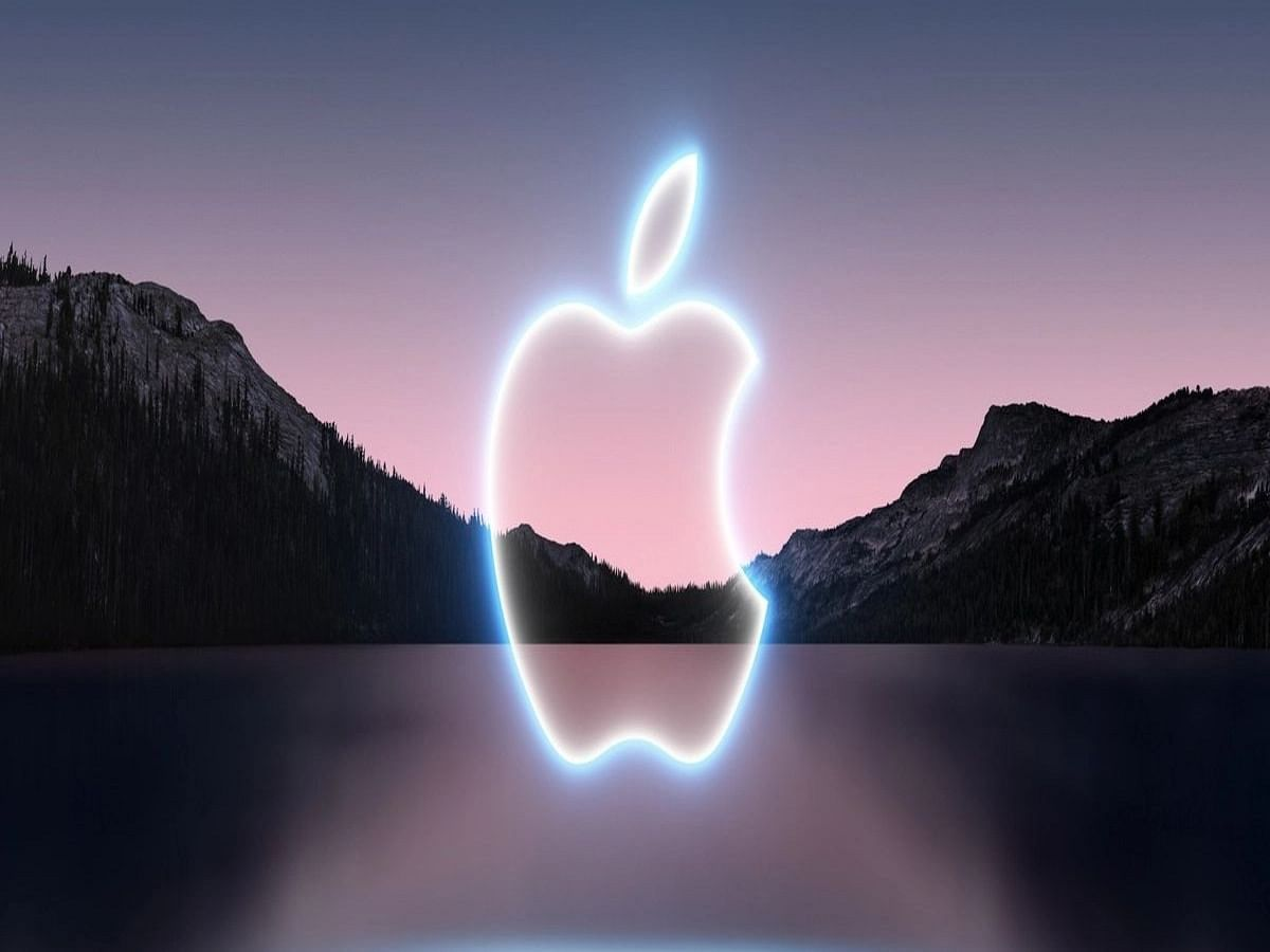 """<div class=""""paragraphs""""><p>Watch Apple Unleashed event live on Apple's website, official YouTube channel, and Apple TV application. Image used for representational purposes.&nbsp;</p></div>"""