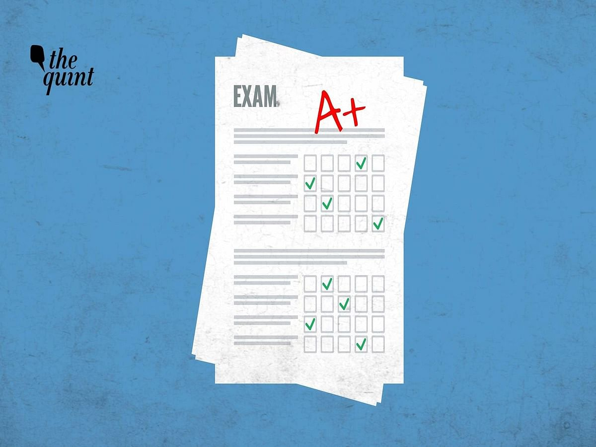 "<div class=""paragraphs""><p>Check AP ECET result on&nbsp;sche.ap.gov.in</p></div>"