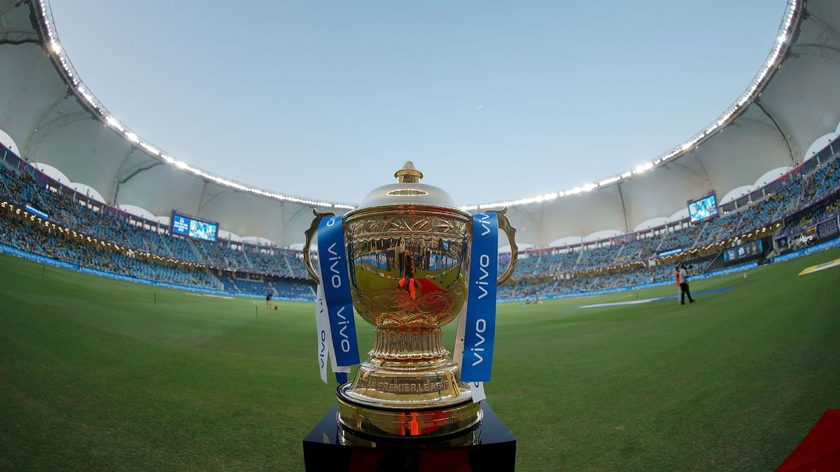 """<div class=""""paragraphs""""><p>Lucknow and Ahmedabad will be the home cities of the two new IPL teams.</p></div>"""