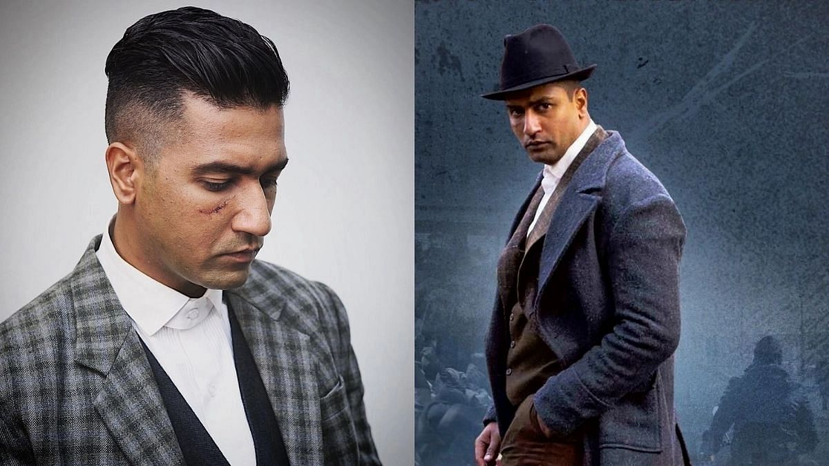 """<div class=""""paragraphs""""><p>Vicky Kaushal's <em>Sardar Udham</em> is receiving a lot of appreciation from the audience.</p></div>"""