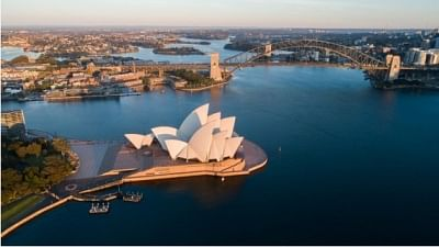 """<div class=""""paragraphs""""><p>Sydney endured a lockdown that lasted more than 100 days. Picture for representational purposes only.</p></div>"""