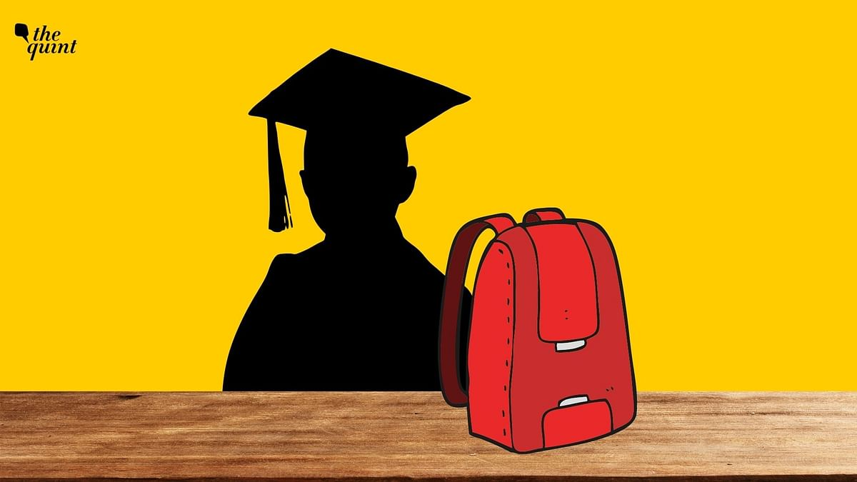 Rajasthan: Children Orphaned By COVID Will Now Get Free College Education  Too