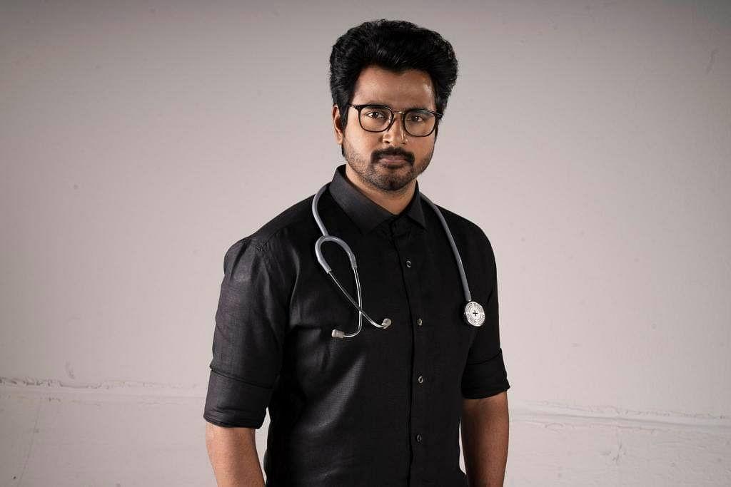 "<div class=""paragraphs""><p>Sivakarthikeyan plays an army doctor in&nbsp;<em>Doctor.</em></p></div>"