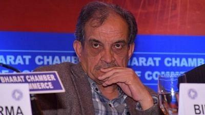 BJP National Executive: Farm Law Critics Birender Singh, Rao Inderjit Dropped